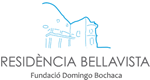 Residència Bellavista Logo